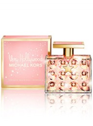 Michael Kors Very Hollywood Eau de Toilette - Beauty Buy of the Day, Marie Claire