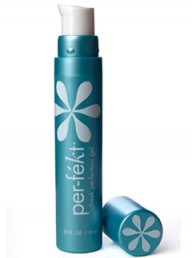 Per-fekt Cheek Perfection gel - Beauty Buy of the Day, Marie Claire