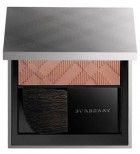 Burberry Light Glow blush, �29 - Best blushers, Marie Claire