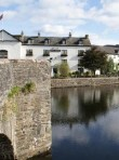 The Swan Hotel & Spa, Newby Bridge, Cumbria