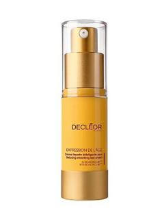 Decléor Expression De L'Age Relaxing Eye Cream, £38.81