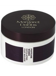 Margaret Dabbs exfoliating foot mousse - Beauty Buy of the Day, Marie Claire