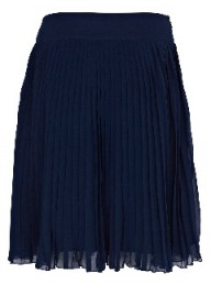 Warehouse pleated full skirt - Fashion Buy of the Day, Marie Claire