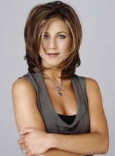 Jennifer Aniston - Jennifer Aniston: 'I hated the Rachel haircut' - Jennifer Aniston hair - Celebrity News - Marie Clarie - Marie Claire UK