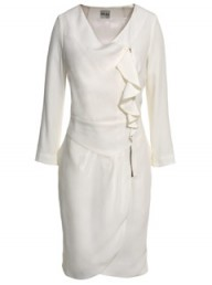 Reiss Nannette dress - Fashion Buy of the Day, Marie Claire