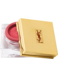 YSL Cream blush - Yves Saint Laurent, Beauty Buy of the Day, Marie Claire