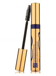 Estee Lauder Sumptuous Extreme mascara - Beauty Buy of the Day, Marie Claire