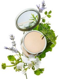 Origins Brighter by Nature correcting make-up - Beauty Buy of the Day, Marie Claire