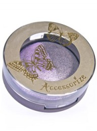Accessorize Dreamer Baked Duo eyeshadow - Beauty Buy of the Day, Marie Claire
