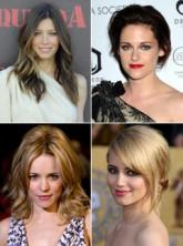 Jessica Biel, Kristen Stewart tipped to plan Superman's Lois Lane