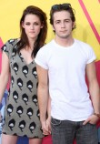 Kristen   Stewart and Michael Angarano - Hollywood's Forgotten Celebrity   Couples - Forgotten Hollywood Couples - Hollywood Couples - Famous   Hollywood Couples - Celebrity Couples - Celebrity - Marie Claire - Marie   Claire UK