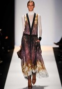 BCBGMaxAzria Autumn Winter 2011