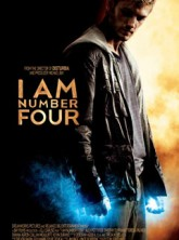 I Am Number Four - FREE film preview tickets - Trailer - Film Tickets - Celebrity News - Marie Clarie - Marie Claire UK
