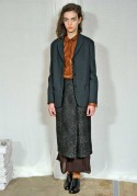 Araks Autumn Winter 2011