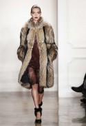 Altuzarra Autumn Winter 2011