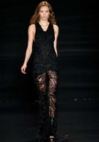Jenny Packham Autumn Winter 2011