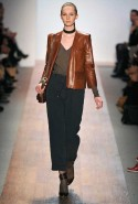 Max Azria Autumn Winter 2011