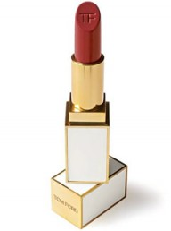 Tom Ford Private Blend lipstick - Beauty Buy of the Day, Marie Claire