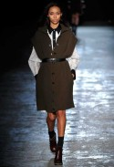Edun Autumn Winter 2011