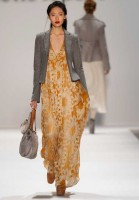 Nanette Lepore Autumn Winter 2011