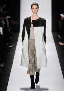 Narciso Rodriguez Autumn Winter 2011