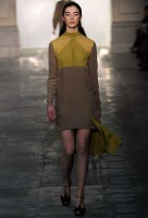 Richard Nicoll Autumn Winter 2011