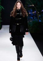 Mulberry Autumn Winter 2011