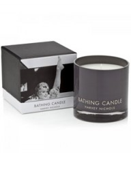Harvey Nichols Bathing Candle