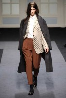 Paul Smith Autumn Winter 2011