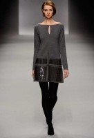 Jasper Conran Autumn Winter 2011