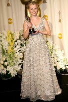 Reese Witherspoon - Academy Awards, best actress, Oscar, oscars, winners, retrospective, history, celebrity, Marie Claire