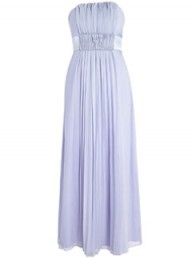 Coast Beth maxi dress - Fashion Buy of the Day, Marie Claire