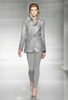 MaxMara Autumn Winter 2011