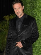 David Arquette -David Arquette: 'I thought Courteney was having an affair? - Courteney Cox - David Arquete Courteney Cox - Affair - Split - Celebrity News - Marie Claire - Marie Claire UK