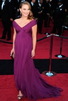 Natalie-Portman-The Oscars 2011-The 83rd Annual Academy Awards Red Carpet Photos-Celebrity Photos 27 February 2011