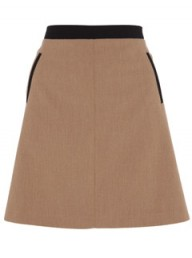 Oasis A-line skirt - Fashion Buy of the Day, Marie Claire