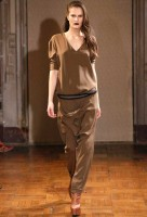 Anne Valerie Hash Autumn Winter 2011