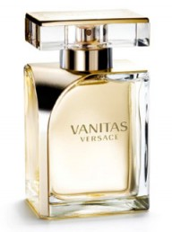 Versace Vanitas Eau de Parfum - Beauty Buy of the Day, Marie Claire