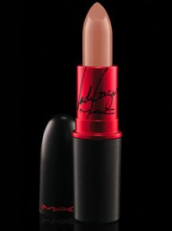MAC Viva Glam Gaga lipstick - Beauty Buy of the Day, Marie Claire