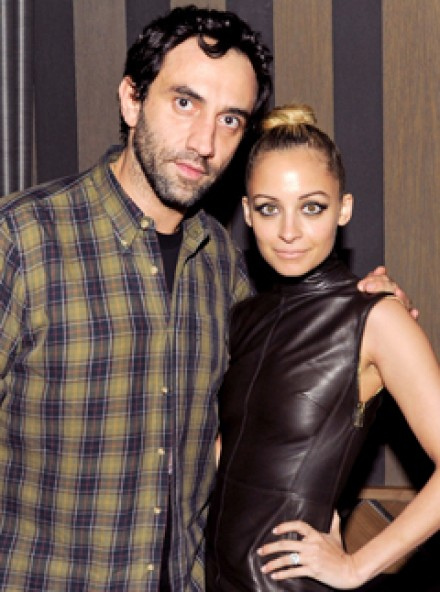Riccardo Tisci confirmed for Dior