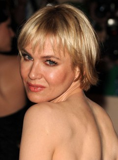 Renee Zellweger announced as face of Tommy Hilfiger bag charity campaign