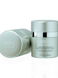 Bakel Oxyregen regenerating cream - Beauty Buy of the Day, Marie Claire