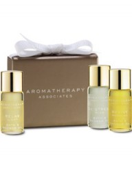 Aromatherapy Associates Little Luxuries - Beauty Buy of the Day, Marie Claire