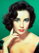 Oscar-winning actress Dame Elizabeth Taylor has passed away at the age of 79,