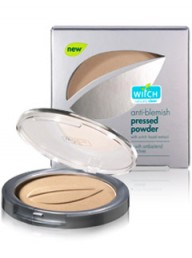 Witch anti-blemish pressed powder - Beauty Buy of the Day, Marie Claire