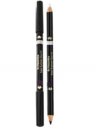 Dr Hauschka Lavender Dreams eyeliner - Beauty Buy of the Day, Marie Claire