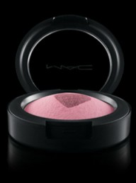 MAC Quite Cute powder blush - Beauty Buy of the Day, Marie Claire
