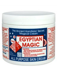 Egyptian Magic All-Purpose skin cream - Beauty Buy of the Day, Marie Claire