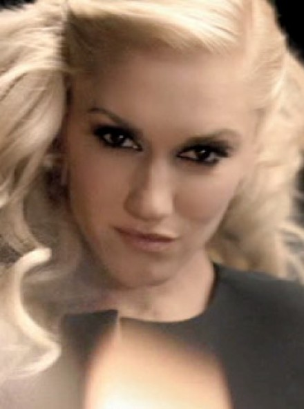 Gwen Stefani stars in L'Oreal Preference advert