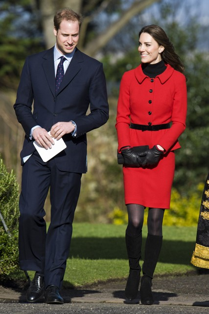 Kate Middleton style highs and lows - Kate Middleton fashion pics